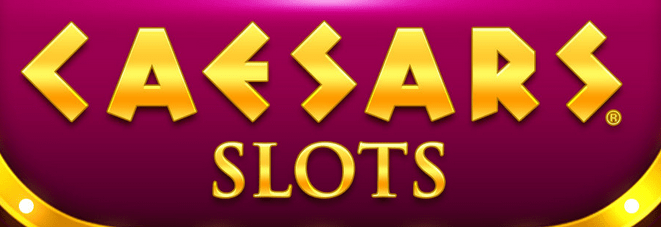 Advantages Of Free Caesar Slots And Games For Real Money Caesars